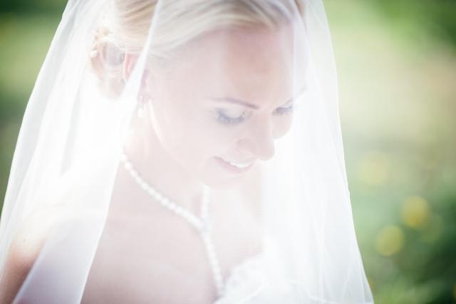 © Mari Pukk -  Hea objektiiv toob esile õrnad valguse nüansid. Lahtine ava annab taustale meeldiva pehmuse, samas fookuses olev on kirjeldatud väga terava joonisega.  Nikon D4, Nikkor 85mm f1.4 .