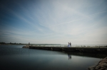 © Mari Pukk -  Lainurk annab alati võimaluse näidata keskkonda ja avarust. Kui ka inimesed pole pildil äratuntavad, siiski on välja toodud olustik ja emotsioon. Nikon D4, Nikkor 14-24mm f2.8.