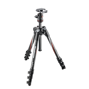 © Manfrotto -