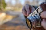 © Toomas-Vahur Lihtmaa -  fookuskaugus 20mm, säriaeg 1/800, ava F1,8, tundlikkus ISO 50, pildistatud kaameraga Nikon D500, objektiiviga AF-S NIKKOR 20mm f/1.8G ED.