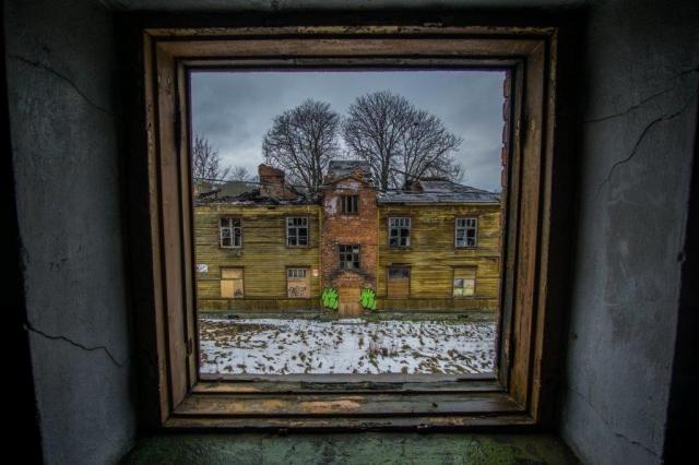 """© Joann Arro -  """"Raamitud ajalugu"""""""